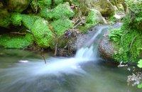Myli Gorge, Rethymno Prefecture , wondergreece.gr