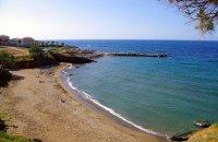 Panormos, Rethymno Prefecture , wondergreece.gr