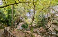 Patsos Gorge in Amari, Rethymno Prefecture , wondergreece.gr
