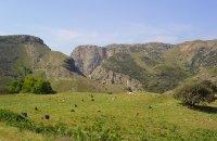 Prassano Gorge, Rethymno Prefecture , wondergreece.gr