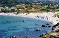 Souda, Rethymno Prefecture , wondergreece.gr