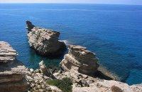 Τριόπετρα, Ν. Ρεθύμνου, wondergreece.gr