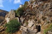 Άγιο Γάλας, Χίος, wondergreece.gr