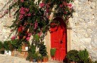 Αρμόλια , Χίος, wondergreece.gr