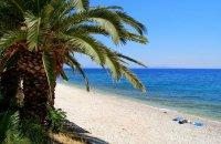 Δασκαλόπετρα, Χίος, wondergreece.gr