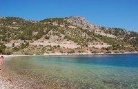 Ελίντα, Χίος, wondergreece.gr
