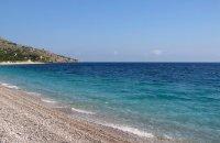 Γιόσωνας, Χίος, wondergreece.gr