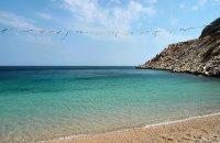 Παραλία των Γλάρων, Χίος, wondergreece.gr