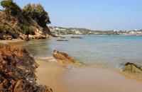 Καρφάς, Χίος, wondergreece.gr
