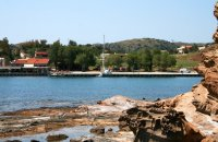 Λημνιά, Χίος, wondergreece.gr