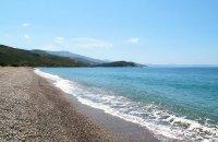 Μάναγρος, Χίος, wondergreece.gr