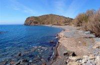 Αγία Μαρκέλλα, Χίος, wondergreece.gr