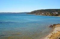 Μέγας Λημνιώνας, Χίος, wondergreece.gr