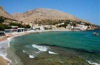 Όρμος του Λω, Χίος, wondergreece.gr