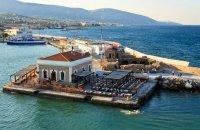 Χίος (Χώρα), Χίος, wondergreece.gr