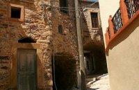 Η περιοχή του Κάμπου , Χίος, wondergreece.gr