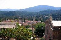 Καρδάμυλα, Χίος, wondergreece.gr