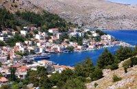 Λαγκάδα, Χίος, wondergreece.gr