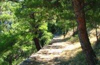 Λιθί, Χίος, wondergreece.gr