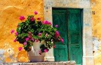 Ολύμποι, Χίος, wondergreece.gr