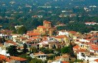 Θυμιανά , Χίος, wondergreece.gr