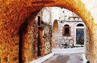 Βέσσα, Χίος, wondergreece.gr