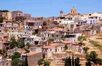 Βολισσός, Χίος, wondergreece.gr