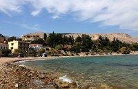 Βροντάδος, Χίος, wondergreece.gr