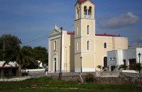 Άγιος Παντελεήμονας, Σύρος, wondergreece.gr