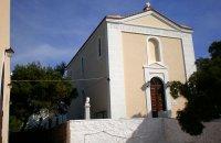 Άγιος Πέτρος, Σύρος, wondergreece.gr