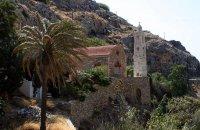 Άγιος Αθανάσιος, Σύρος, wondergreece.gr