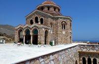 Άγιος Δημήτριος, Σύρος, wondergreece.gr