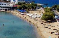 Agkathopes, Syros, wondergreece.gr