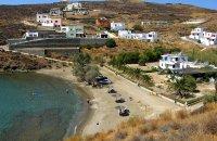 Ambela, Syros, wondergreece.gr