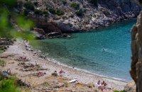 Armeos or Agia Pakou, Syros, wondergreece.gr