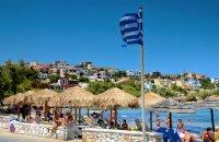 Azolimnos, Syros, wondergreece.gr