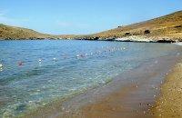 Delfini, Syros, wondergreece.gr