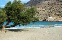 Galissas, Syros, wondergreece.gr