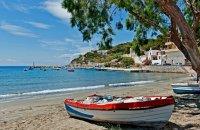 Kini, Syros, wondergreece.gr