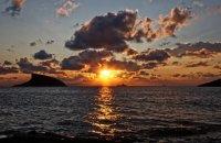 Komito, Syros, wondergreece.gr