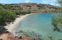 Lotos, Syros, wondergreece.gr