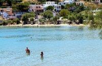 Megas Gialos, Syros, wondergreece.gr