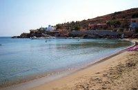 Vari, Syros, wondergreece.gr