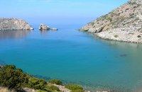 Varvarousa, Syros, wondergreece.gr