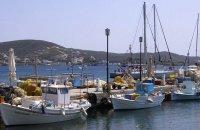 Finikas, Syros, wondergreece.gr