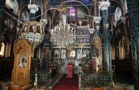 Ιερός Ναός Κοιμήσεως της Θεοτόκου, Σύρος, wondergreece.gr
