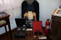 Markos Vamvakaris Museum, Syros, wondergreece.gr