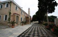 Μεταμόρφωση του Σωτήρος, Σύρος, wondergreece.gr