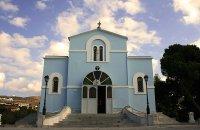 Posidonia or Delagratsia, Syros, wondergreece.gr