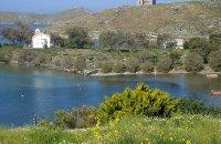 Agia Irini, Kea (Tzia), wondergreece.gr